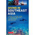 Diving in Southeast Asia