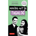 Making Out in Tagalog (9780804843621)