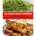 The Arabian Nights Cookbook