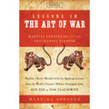 Lessons in the Art of War