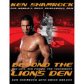 Beyond the Lion's Den (9780804846592)