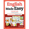 English Made Easy Volume One: British Edition
