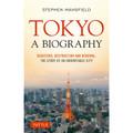Tokyo: A Biography(9784805313299)