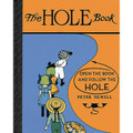 Hole Book