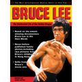 Bruce Lee: The Celebrated Life of the Golden Dragon (9780804847810)