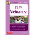 Easy Vietnamese (9780804845977)