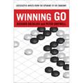 Winning Go (9780804846004)