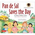 Pan de Sal Saves the Day