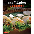 The Filipino Cookbook