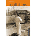 Traditions, Essays on the Japanese Martial Arts and Ways