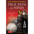 True Path of the Ninja