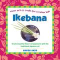 Ikebana (9780804849753)