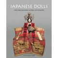 Japanese Dolls (9780804849777)