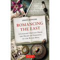 Romancing the East (9780804848923)