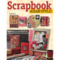 Scrapbook Asian Style! (9780804849845)