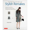 Stylish Remakes (9780804849869)