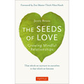 The Seeds of Love (9780804848374)