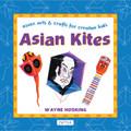 Asian Kites (9780804848695)