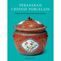 Peranakan Chinese Porcelain (9780804848183)