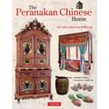 Peranakan Chinese Home