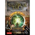The Steampunk Tarot (9780804847957)