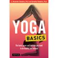 Yoga Basics