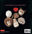 Adorable Pom Pom Animals