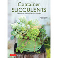 Container Succulents