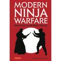 Modern Ninja Warfare