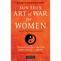 Sun Tzu's Art of War for Women