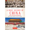 A Brief History of China