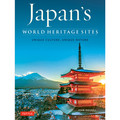 Japan's World Heritage Sites