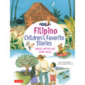 Filipino Children's Favorite Stories
