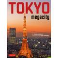 Tokyo Megacity