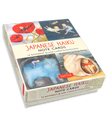 Japanese Haiku,16 Note Cards