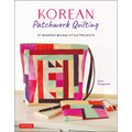 Korean Patchwork Quilting