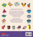 Origami Masters Kit
