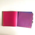 Origami Rainbow Paper Pack Book