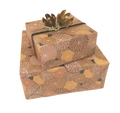 24 sheets of Chiyogami Patterns Gift Wrapping Paper