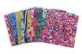"""Origami Paper 200 sheets Nature Photos 8 1/4"""" (21 cm)"""