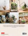 A Beginner's Guide to Terrarium Gardening