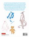 How to Draw Manga Furries