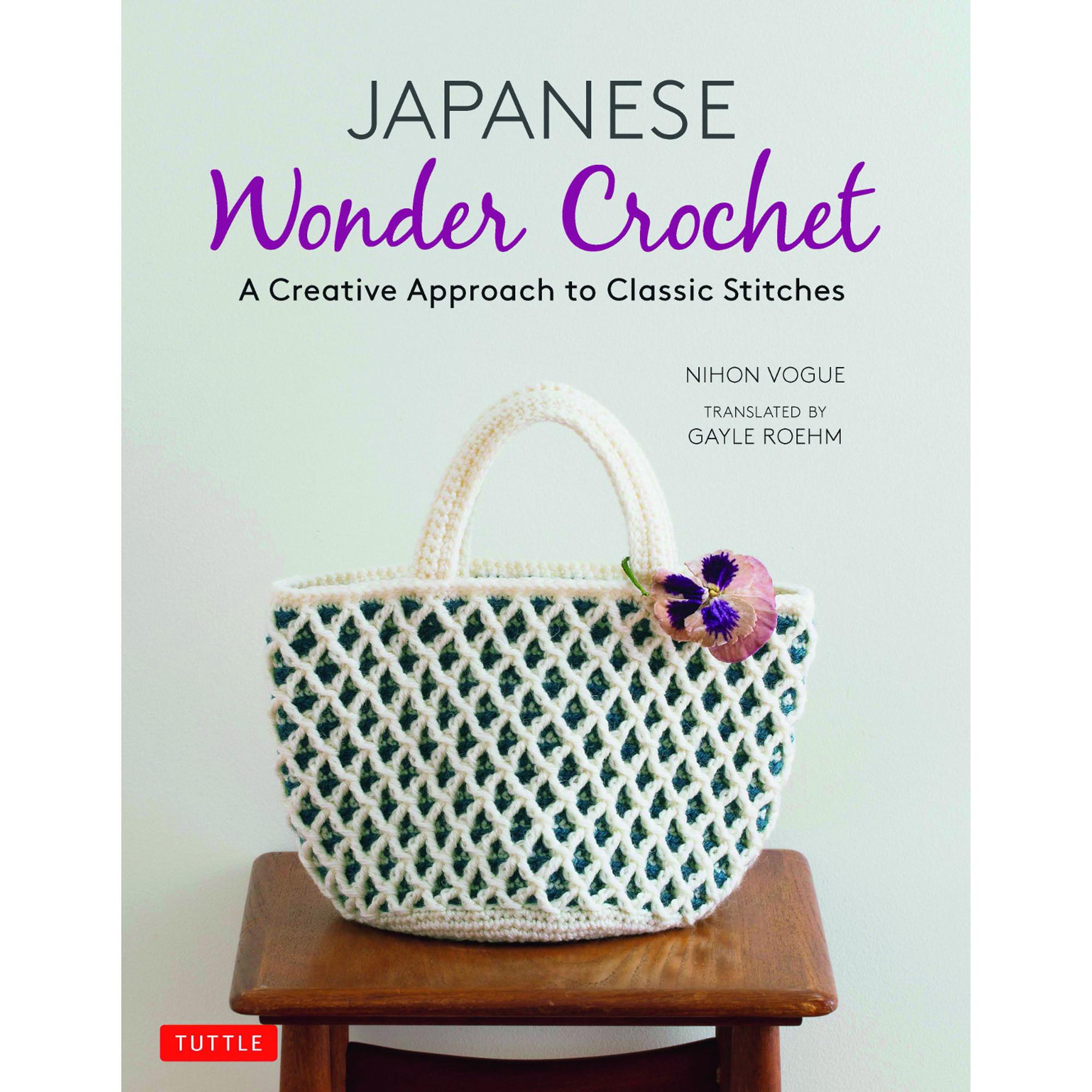 Cute cat 10 color Amigurumi -Japanese amigurumi pattern book ... | 2000x2000