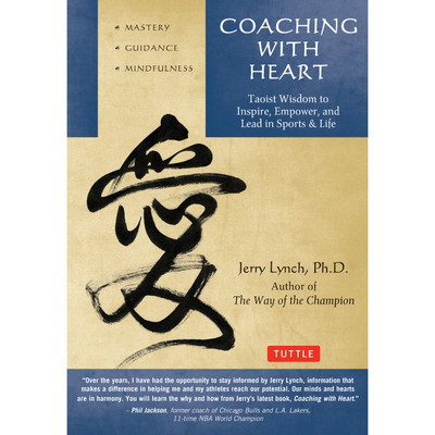 Coaching with Heart