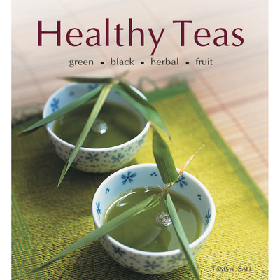 Healthy Teas
