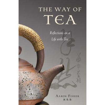 The Way of Tea (9780804840323)