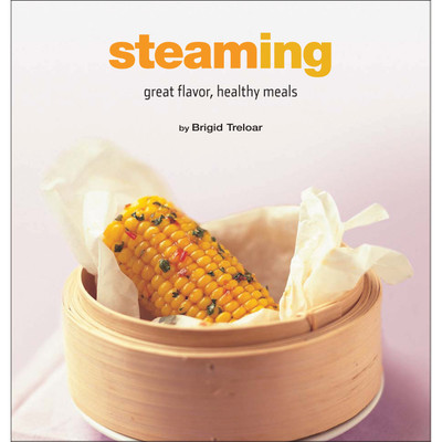 Steaming (9780794608101)
