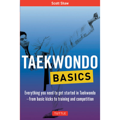 Qigong Basics - Tuttle Publishing