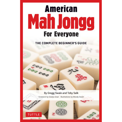 American Mah Jongg for Everyone