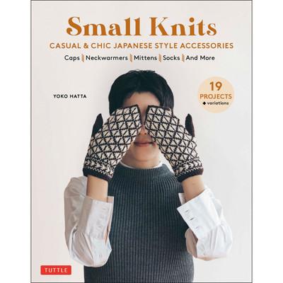 Small Knits